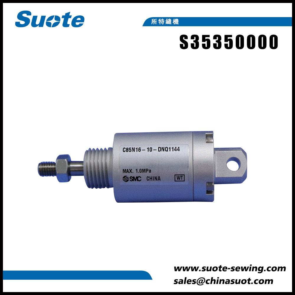 S35350000 Silenn 16x10 pou 9820